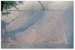 意匠性に優れたインド産石材 30種(1)