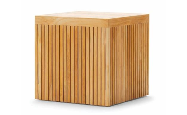 ライナーベンチテーブル