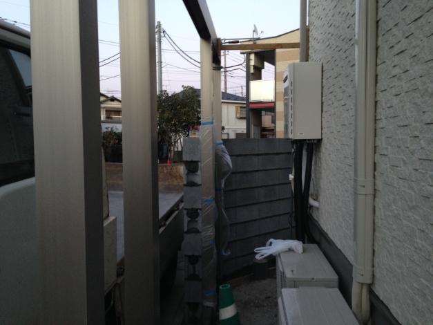 さいたま市プラスG (1) / /